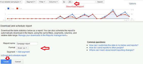 how-identify-adwordsbudget-02