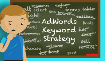typical-mistakes-selecting-keywords