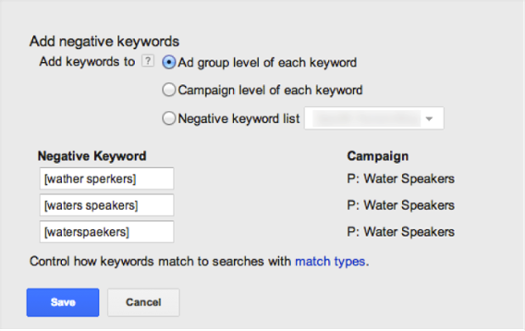 typical-adwords-mistakes-04