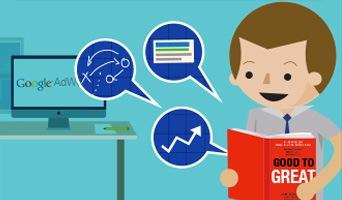 adwords-strategies-1