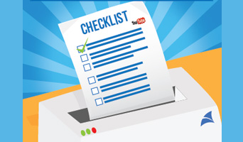 the-ultimate-checlist