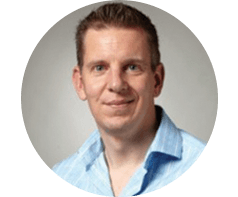 White Shark Media Blog