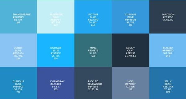 best-color-palette-website-03