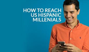 five-tips-howto-reach-hispanic-millennials