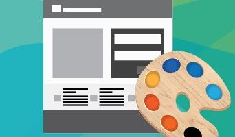 best-color-palette-website