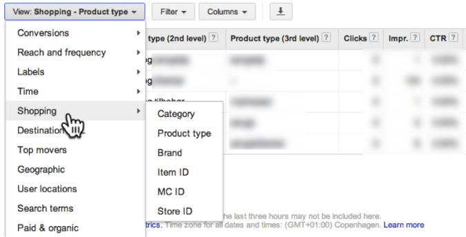 main-benefits-google-shopping-01