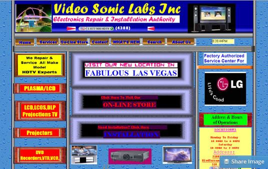 small-business-website-2