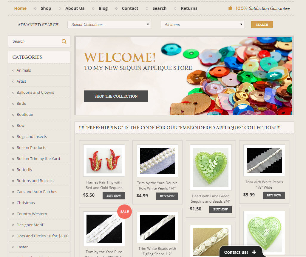 small-business-website-5