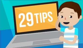 tips-adwords-beginner