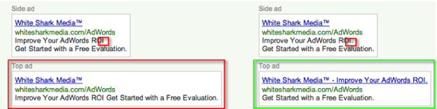 typical-adwords-mistakes-1