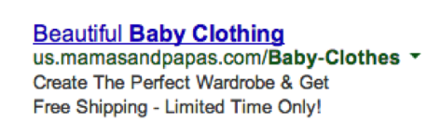 typical-adwords-mistakes-4