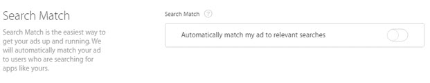 Search Match in Google AdWords - White Shark Media Blog