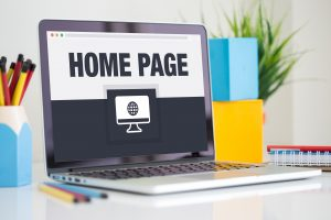 what number of links should point to your home page 2