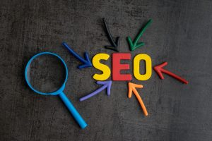what percentage of links should point to your website 3