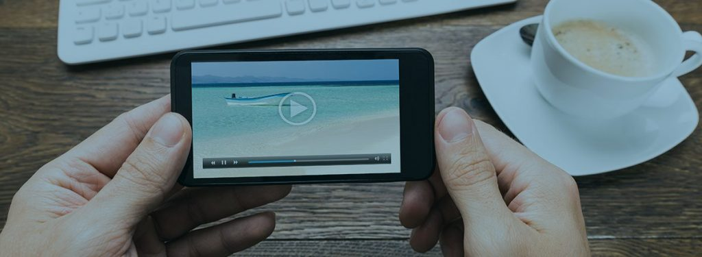 How Video Advertising Is Trending on Youtube 3