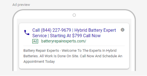 What Not To Do in PPC Part II 2