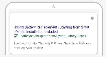 What Not To Do in PPC Part II 3