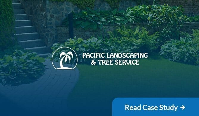 thumbnail case study pacific landscaping and treeservice